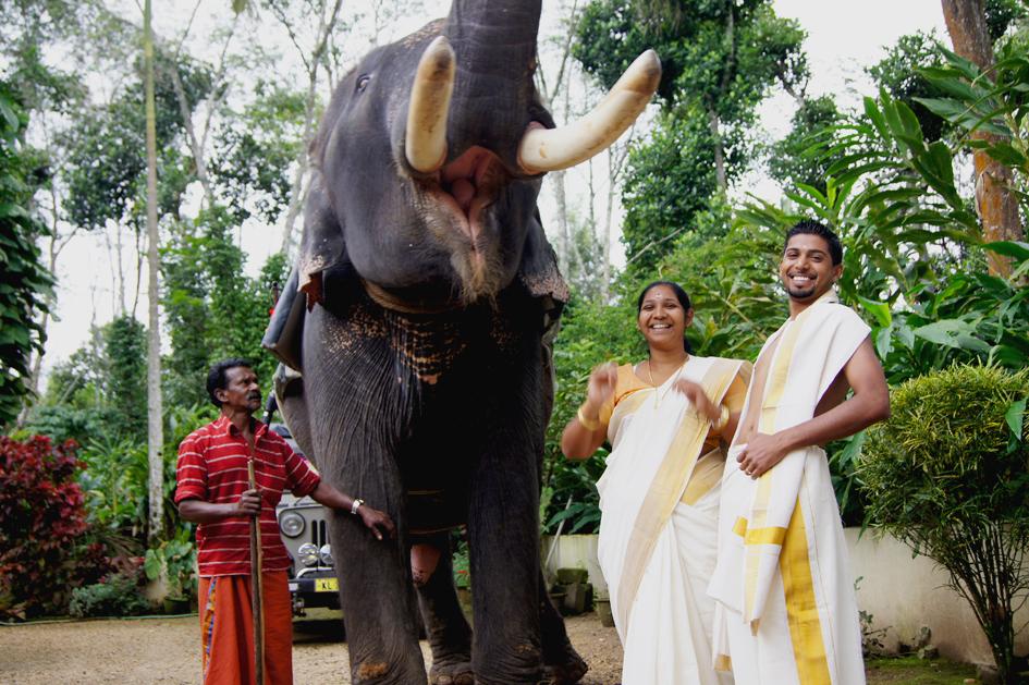 12 choses à faire absolument en Inde
